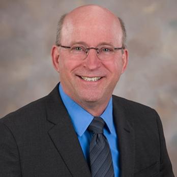 David Mathison, MD
