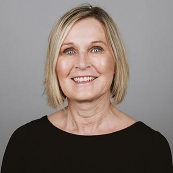 Denise McDonough, MD