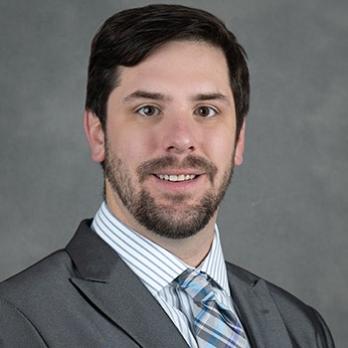 Jeremy Melander, FNP-C