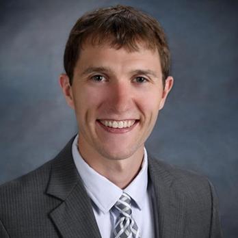 Brock Norrie, MD
