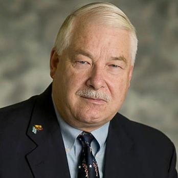 Robert Oatfield, MD | CHI St  Alexius Health North Dakota