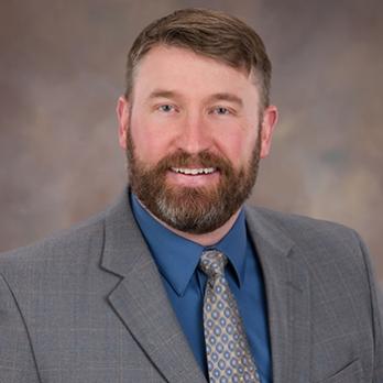 Jeremiah Penn, MD