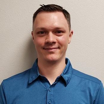 Jacob Retzer, PT, DPT