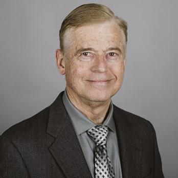 John Reynolds, MD, PhD