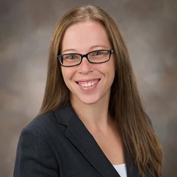 Heather Sandness Nelson, MD