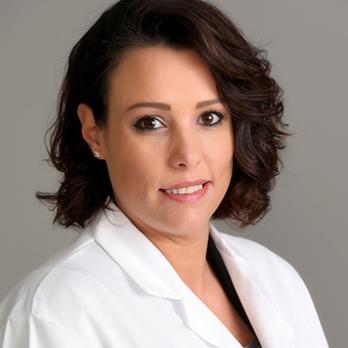 Natasha Shipman, AGNP-C