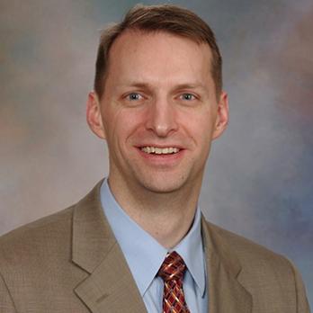 Nathaniel W. Taggart, MD