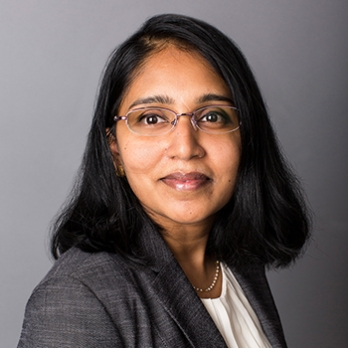 Parveen Wahab, MD, IBCLC