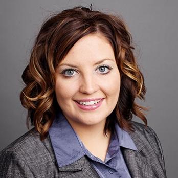 Sara Wiedrich, FNP-C, CDE