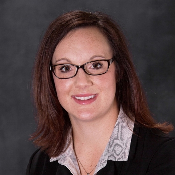 Amie Schillinger, PA-C, Physician Assistant, CHI St. Alexius Health Dickinson