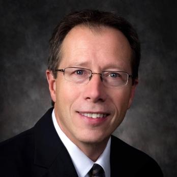 Dr. Thomas Arnold, OB/GYN, CHI St. Alexius Health Dickinson
