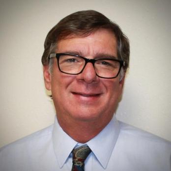 Dr. Robert Lotstein, Emergency Medicine, CHI St. Alexius Health Dickinson
