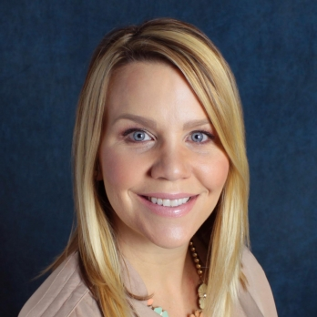 Kelly Glick, PA-C, Physician Assistant, CHI St. Alexius Health Dickinson