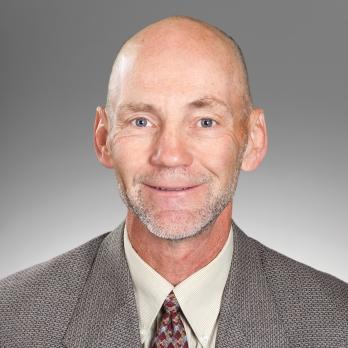 Brian O'Hara, MD