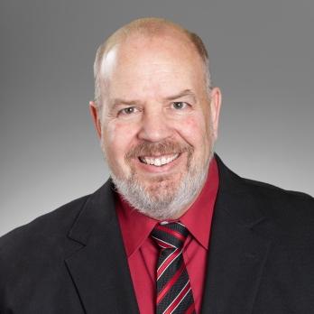 Bruce Olin, MD