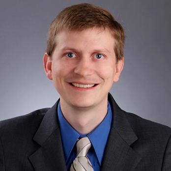 Marc Ricks, MD