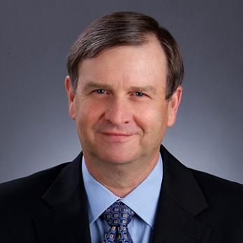 Jack Thomas, MD