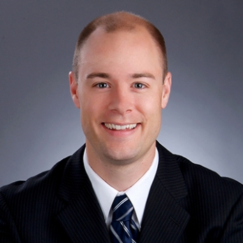 Ryan Zimmermann, MD