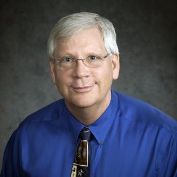 Dr. Michael Cassidy, Emergency Medicine, CHI St. Alexius Health Dickinson