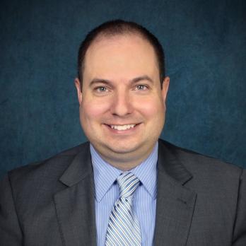 Dr. Craig Wolf, OB/Gyn, Women's Health, CHI St. Alexius Health Dickinson