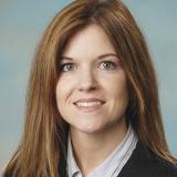 Kristin Braun, FNP-BC