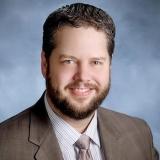 Brian P. Dahl, MD