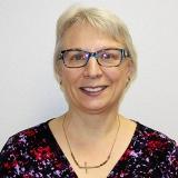 Jeanne DeKrey, PT, DPT, PRT