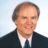 John Erickstad, MD