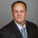Michael Flisak, DO