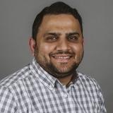 Hafiz Abdul Ghaffar, MD