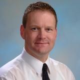 Donald Grenz, MD