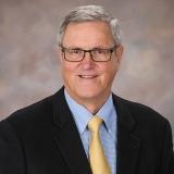 Steven Hamar, MD, FACS