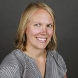 Jenna Herman, DNP, APRN, FNP-BC