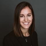 Jessica Ingemansen, PA-C