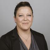Rebecca Jochim, FNP-C