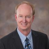 Paul Jondahl, MD