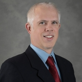 Timothy J. Juelson, MD