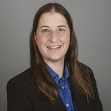 Amy Kaminski, MD