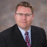 Derek Kane, MD, FACS