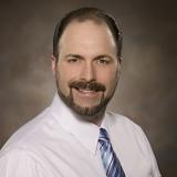 Kevin Karls, MD