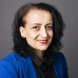 Ermelinda Kerpi, MD