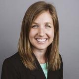 Samantha Kisicki, PA-C