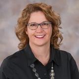 Lisa Kozel, MD, FAAP