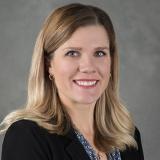 Jade Lindberg, AG-ACNP-BC