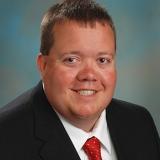 Kevin Longie, MD