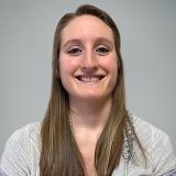 Courtney Machan, M.S. CCC-SLP