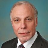 Nicholas Mahr, MD