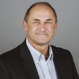 Stuart Malafa, MD