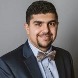 Ahmed Maraey, MD