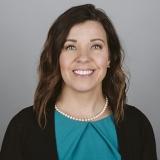 Leah Neugebauer, FNP-C, WHNP-BC